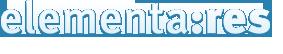 Logo von elementa:res GmbH